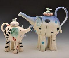 keramici - Junge Keramikfreunde    Yukari Kashihara  (www.google.com),https://fbcdn-sphotos-d-a.akamaihd.net/hphotos-ak-ash3/163392_531362390221010_1436494346_n.jpg