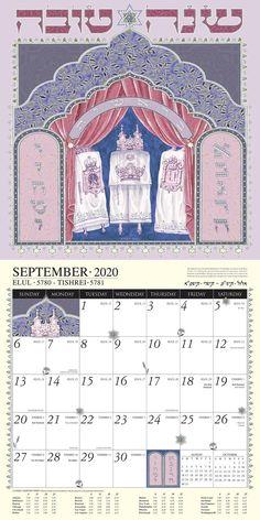Torah Portion Calendar 2022.18 Best Jewish Holiday Calendar Ideas Jewish Holiday Calendar Holiday Calendar Jewish Holiday