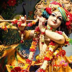 ❤अब आप ही बताओ कृष्णा खुद मिलते हों या मांगू राधारानी से ❤ ❤जय जय श्री राधे ❤ . . #blessedsoul😇#loveofmylife… Deities, Krishna, Love Of My Life, Worship, Blessed, Reading, Word Reading, The Reader, Reading Books