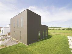 House-974-x-974-2.jpg (800×600)