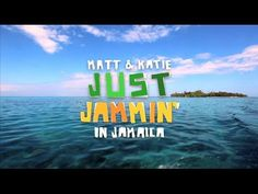 Jamaica's south coast is a natural wonder. See it up close in this video series by Matt Dennison and championship mountain biker Katie Holden as they travelled Jamaica during their 2013 visit. They came to attend Jamaica's very own mountain biking festival, the Jamaica Fat Tyre Festival.   Want more info on the Jamaica Fat Tyre Festival? Go to : http://www.smorba.com/jamaica_fat_tyre_festival.html  Just Jammin' in Jamaica: Crocodiles & Rope Swings - Episode 1 - YouTube
