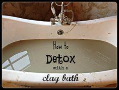 detox bath toxins Jump-out the toxins (Rebounding for lymph drainage). Best Cleanse, Body Detox Cleanse, Detox Your Liver, Detox Your Body, Lymph Detox, Best Way To Detox, Lymphatic Drainage Massage, Heavy Metal Detox, Bath Detox