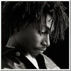 Justice Sound 904 444 9444 Garnett Silk - Best Of Garnett Silk Mix. 2 April 1966 – 9 December was a Jamaican reggae musician an Reggae Boyz, Reggae Mix, Dance Music, Music Songs, Garnet Silk, Reggae Music Videos, Reggae Artists, Lion Of Judah, Music Clips