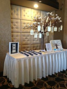118 best wishing tree images on pinterest branches wedding tables 118 best wishing tree images on pinterest branches wedding tables and golden anniversary m4hsunfo