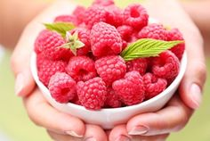 Raspberry Ketones and Raspberry Ketone Lean 100% Natural Weight Loss Supplement products-i-love