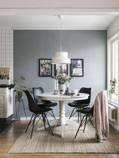 Gravity Home — Scandinavian home Follow Gravity Home: Blog -...