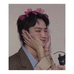 felt cute in this might delete later Yugyeom, Youngjae, Mark Bambam, Jaebum Got7, Got7 Jb, Mark Jackson, Got7 Jackson, Jackson Wang, Girls Girls Girls
