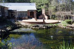 View listing details, photos and virtual tour of the Home for Sale at 314 Marson Trigg Rd., Seminary, MS at HomesAndLand.com.