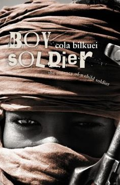 """Read """"Boy Soldier"""" by Cola Bilkuei available from Rakuten Kobo. In Cola Bilkuei, a young boy from the Dinka tribe in the southern Sudan, was forcibly recruited into Sudan People'. People's Liberation Army, Human Rights Issues, Overcoming Adversity, Military Training, Life Is Like, Republic Of The Congo, Africa, Southern, Exhausted"""