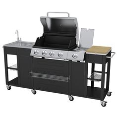Image result for outdoor kitchen uk