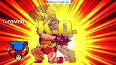 The Annoying Orange And Krang VS Underdog And Twilight Sparkle In A MUGEN Match / Battle / Fight This video showcases Gameplay of Twilight Sparkle From The My Little Pony Friendship Is Magic Series And Underdog The Superhero VS Krang From The Teenage Mutant Ninja Turtles / TMNT Series And The Annoying Orange In A MUGEN Match / Battle / Fight