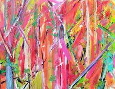 Copas australianas Original Paintings, Original Art, Acrylic Material, Impressionism, Buy Art, Saatchi Art, Deco, The Originals, Canvas