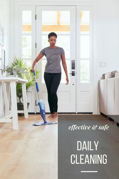 114 Best Hardwood Floor Care Tips Images In 2019