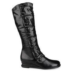 Miz Mooz - BLOOM - Shoe Connection - NZ's Largest Online Range of Shoes, Brand Footwear and Great Prices