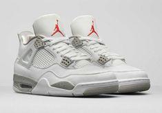 Nike Air Jordan Retro, New Nike Air, Jordan Nike, Black Fire, Retro Men, Newest Jordans, Retro Shoes, Air Jordans, Jordans Sneakers