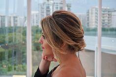 Pra inspirar: Meu penteado do SAG Awards! - Fashionismo