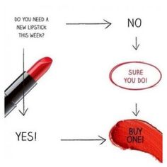 #makeup #lipstick #beautyquote #shopping