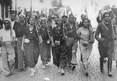 Pílulas Diárias: A maior derrota da Guerra Civil Espanhola