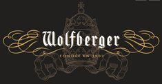 Alsatian white wine, Crémants, Eaux-de-Vie and Spirits | Wolfberger