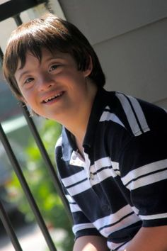 Preferred Language Guide - National Down Syndrome Society    http://www.ndss.org/Down-Syndrome/Preferred-Language-Guide/