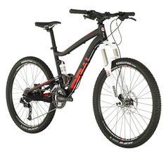 0 Diamondback Sortie Mountain Bike