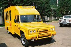 Busse, Transportation, Automobile, Trucks, Vehicles, Car, Vintage Stuff, Spain, Blog