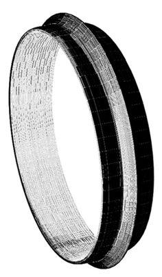 Le plus ancien bracelet en obsidienne, datant du  Néolithique, a été retrouvé lors de fouilles en Turquie, révélant un artisanat  hautement technique, rivalisant avec les méthodes actuelles de polissage ! Grâce  à l'analyse multiéchelle de topographie de surface, adaptée aux objets  archéologiques,...