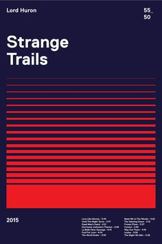 I chose this as inspiration because I like the descending red line from the poster as it provided mystery and meaning to the design. The use of color scheme provides the poster with noticeability. Ästhetisches Design, Swiss Design, Cover Design, Layout Design, Print Design, Design Ideas, Design Tutorials, Design Projects, Design Elements