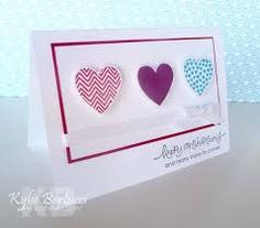 Image result for stampin up hearts come home bundle