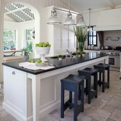 kool kitchens - Yahoo Search Results