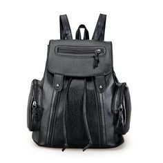Extra Off Coupon So Cheap Korean Imported Backpack   Backpack Bag   School  Bag d4bc9c117a