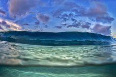 """Mystic mornings @truehonor #spl #teamdafin"""