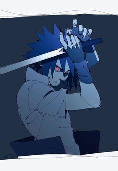 Anime Naruto, Naruto Shippuden Sasuke, Naruto Kakashi, Madara Uchiha, Naruto Art, Manga Anime, Boruto, Sasuke Sakura, Naruto Drawings