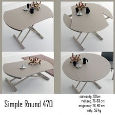 10 Best Dining table images | Dining table, Table, Dining