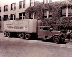 https://flic.kr/p/eWQUBy   Kleiber 1930's sleeper cab JF   Photos from Just Old Trucks ---