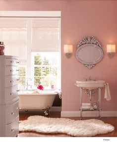 1000 Images About Interiors Bathrooms On Pinterest