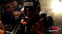 """Maitre Gims """"J'me tire"""" live - Planete Rap"""