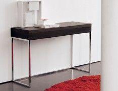 Amazing Designer Italian Luxury U0026 High End Console Tables: Nella Vetrina