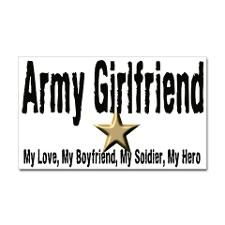 40 Best Military Images Army Love Military Love Army Girlfriend