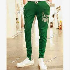 Интернет - магазины : Мужская одежда, мужское трико для бега, спортивный...
