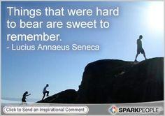 Citaten Seneca Xiaomi : Best seneca images in philosophy inspirational qoutes