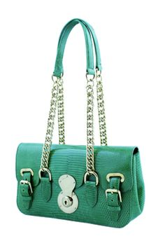 Ralph Lauren Spring 2013 Bags Accessories Index