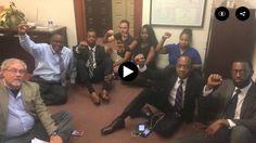 NAACP President Calls  http://ift.tt/2jcNP0I