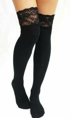 Topshop Ladies Black Oversized Fishnet Ankle Socks Hosiery ONE SIZE BNIP