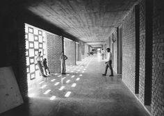 contemporama : le corbusier… école d'art et d'architecture,...