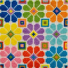 Cross Stitch Cushion, Cross Stitch Tree, Cross Stitch Bookmarks, Beaded Cross Stitch, Cross Stitch Alphabet, Cross Stitch Flowers, Cross Stitch Embroidery, Free Cross Stitch Charts, Cross Stitch Borders