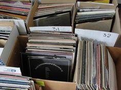Tape Recorder, Record Players, Jukebox, Cool Stuff, Radios, Music, History, Tv, Musica