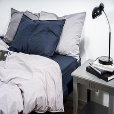 Set 2 fete perna Bumbac, Ink #bedroom #homedecor #inspiration Ink, Bedroom, Inspiration, Home Decor, Legs, Biblical Inspiration, Decoration Home, Room Decor, Bedrooms