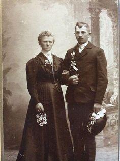 Black Wedding Gowns, Black Bride, Impressionism, Black Wedding Dresses
