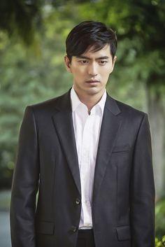Goodbye Mr. Black (굿바이 미스터 블랙) Korean - Drama - Picture @ HanCinema :: The Korean Movie and Drama Database